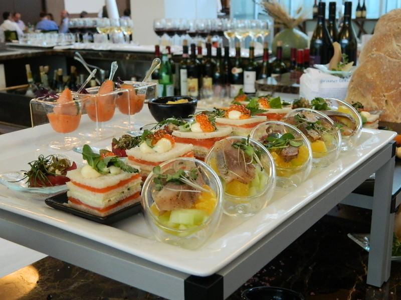 Un Viaggio Nella Cucina Friulana Per Tutti I Gusti News And Foodies