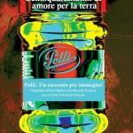 Copertina del libro dedicato all'Azienda Polli
