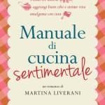 copertina_Manuale di cucina Sentimentale_Liverani