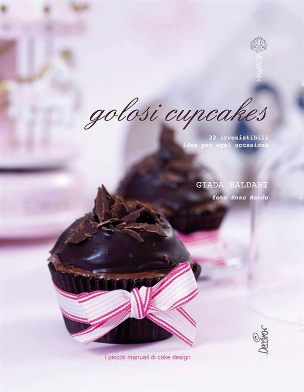 golosicupcakes