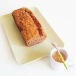 banana_bread_no_uova