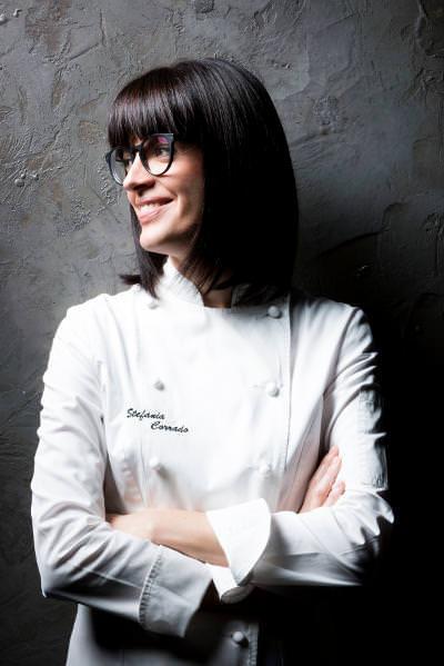 Stefania Corrado