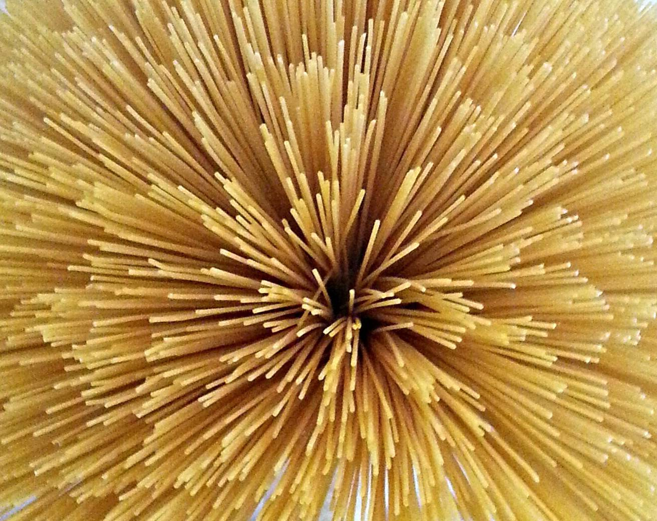 spaghetto q_