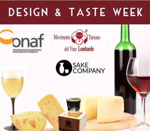 design_taste_week_Gilgo