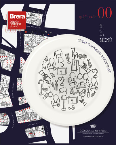 salone_del_mobile_brera_restaurant
