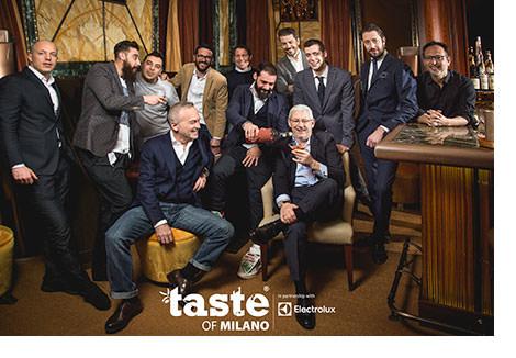 taste2016