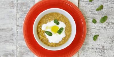 zuppa estiva_lenticchie rosse