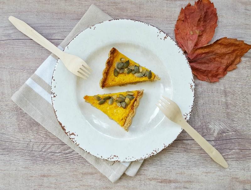 crostata-salata-zucca-e-ricotta_low