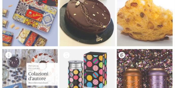 Orange Burger Recipes Over the Hill Birthday Photo Collage